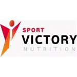Sport Victory Nutrition