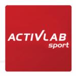 ActiveLab