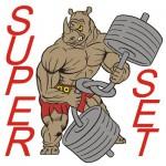 СуперСет