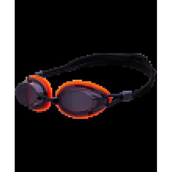 Очки Spirit L031555, черный/оранжевый, LongSail