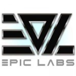 Epic Labs