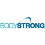 Body Strong